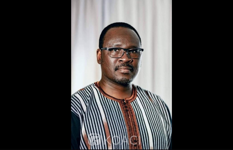 Burkina Faso: Yacouba Isaac Zida fait président d'honneur d'un parti politique