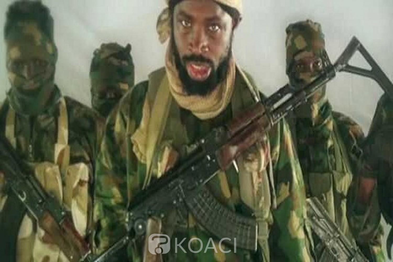Cameroun: Terrorisme, Boko Haram change de mode opératoire