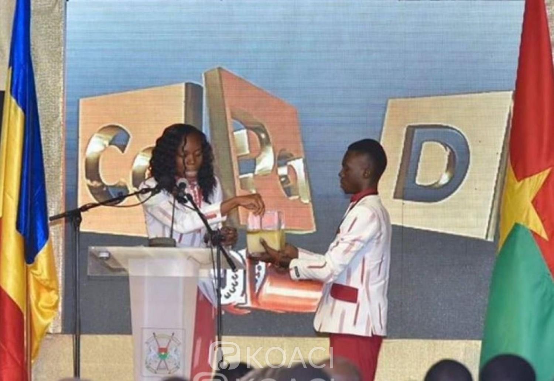 Burkina Faso: Le concours de débats oratoires de nouveau remporté par des burkinabè