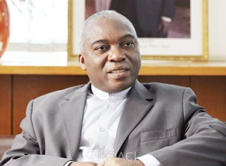 Côte d'Ivoire: Rencontre Gbagbo-Bédié, Don Mello précise: « Il ne s'agit pas d'un dialogue dans le but de chercher une unité idéologique »