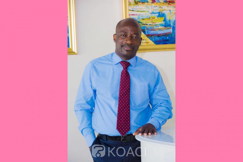 Côte d'Ivoire : Blé Goudé s'impose une pause vacancière et suspend les visites à la Haye