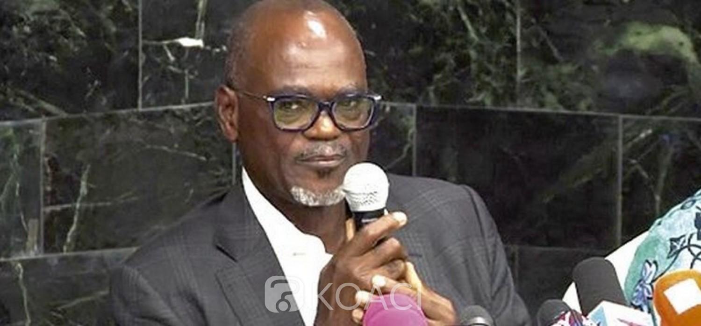 Ghana : Football, un congrès extraordinaire de la GFA projeté avec des élections