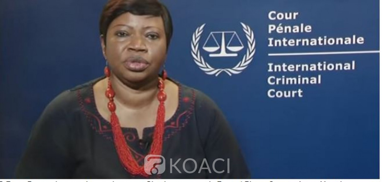 Côte d'Ivoire: CPI, le départ de  Fatou Bensouda acté pour juin 2021, un avis de vacance lancé pour sa succession