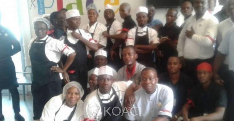 Côte d'Ivoire: Quatre mois après leur grève, les employés de l'hôtel Novotel ont perçu leurs primes