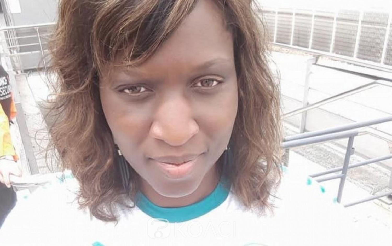 Sénégal: Une activiste sénégalaise retrouvée morte dans son appartement en Belgique