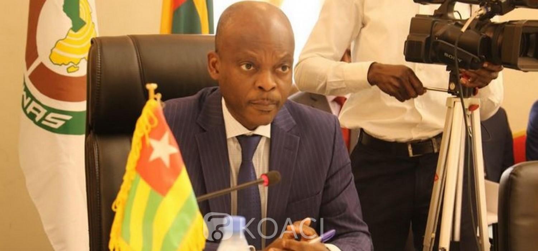 Togo: Diaspora, les inscriptions pour le HCTE prolongées au 20 Août