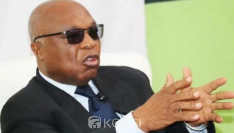 Côte d'Ivoire: Après la rencontre Gbagbo-Bédié à Bruxelles, Assoa Adou à Abidjan ce vendredi avec de nouvelles directives ?