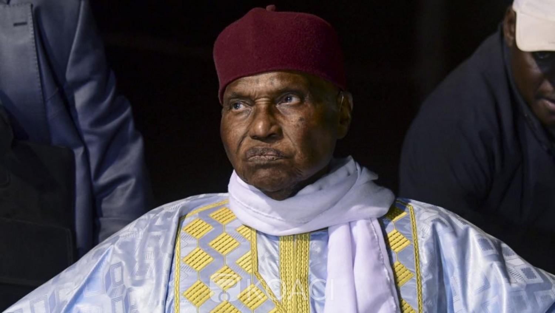 Sénégal: Pour pousser son numéro 2  à partir, Abdoulaye Wade chamboule l'organisation de son parti, le Pds