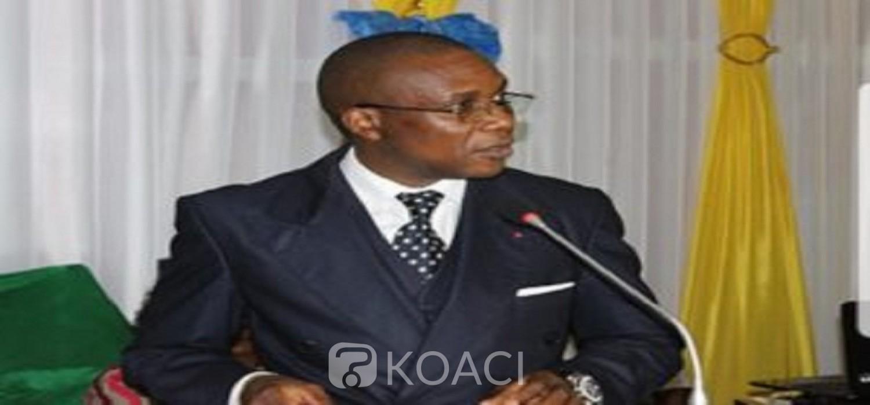 Cameroun: Un directeur d'hôpital suspendu après non prise en charge d'une femme enceinte décédée