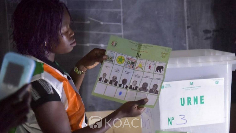 Côte d'Ivoire: La nouvelle CEI dénoncée par le Forum de la Société civile de l'Afrique de l'Ouest