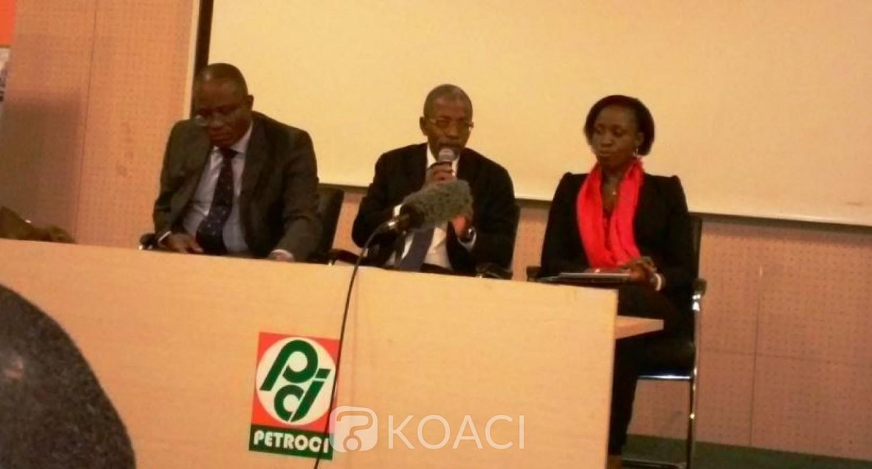 Côte d'Ivoire: Le DG de Petroci Holding refuserait d'appliquer la décision des avantages liés au départ à la retraite des agents prise en 2006