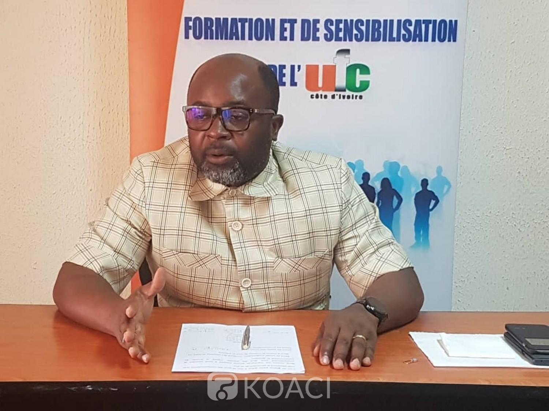 Côte d'Ivoire: Deuxième période des soldes géolocalisés, l'UFC-CI invite les marchands encore hésitant à s'y engager