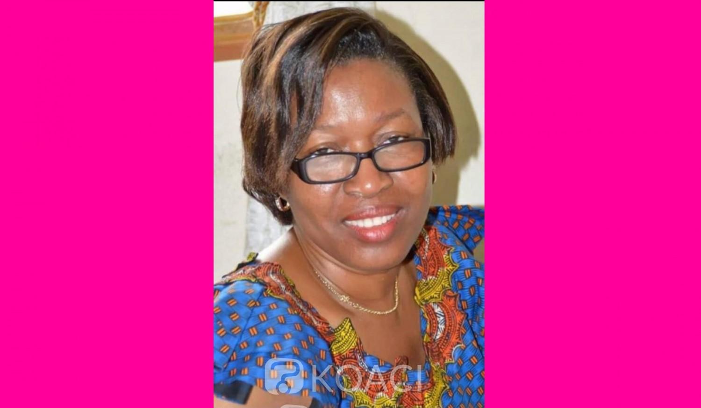 Côte d'Ivoire: Drame dans une église catholique à Cocody, la secrétaire de la paroisse tailladée à mort par un individu