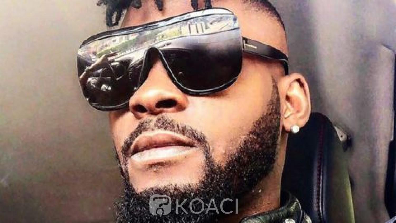Côte d'Ivoire: Après son accident de moto, DJ Arafat décède à Abidjan