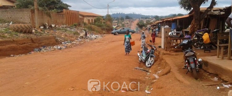 Côte d'Ivoire: Des   veilleurs de nuit  découverts morts dans la ville de Lakota
