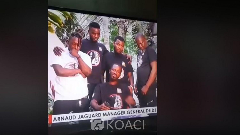 Côte d'Ivoire: Décès d'Arafat, son manager général exprime sa colère sur le ballet des hypocrites quant à l'organisation des obsèques de l'artiste