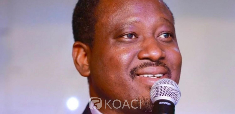 Côte d'Ivoire: Après leur meeting avorté de Koumassi, les partisans de Soro se donnent rendez-vous à Port-Bouët samedi prochain