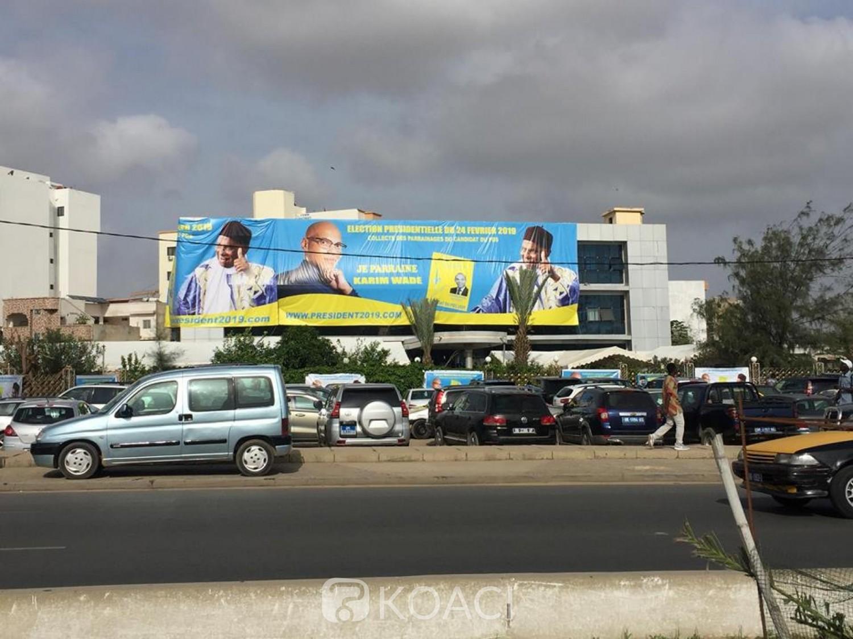 Sénégal: Remaniement des instances du Pds, une fronde se prépare contre Abdoulaye Wade