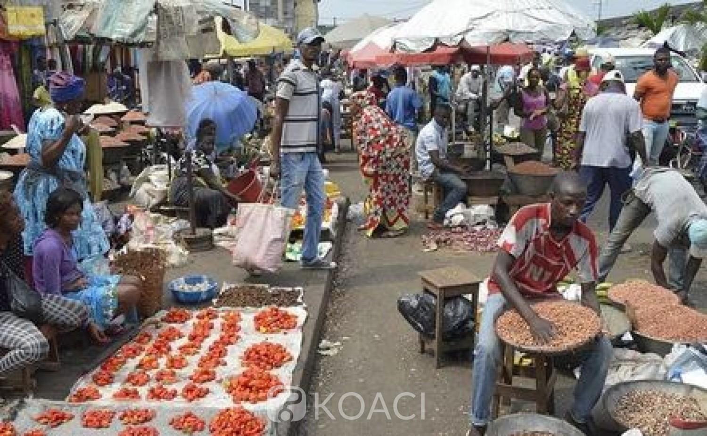 Cameroun: Le taux de croissance est de 4,2% au premier trimestre 2019