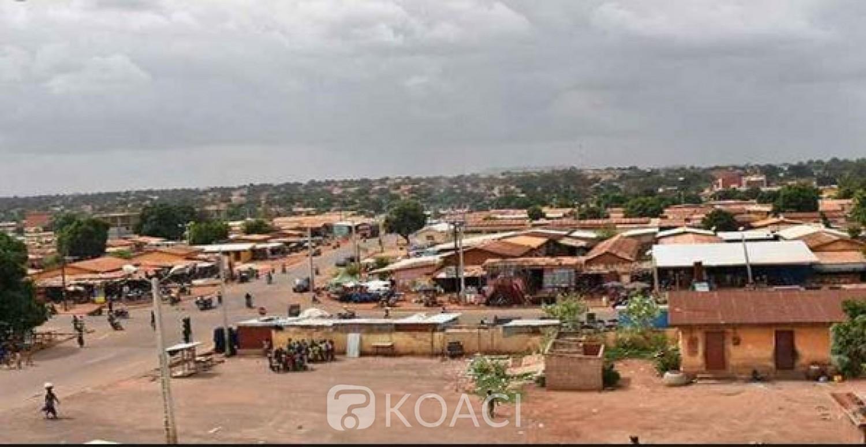 Côte d'Ivoire : Bongouanou, les  habitants d'un  village échappent à un empoisonnement  planifié