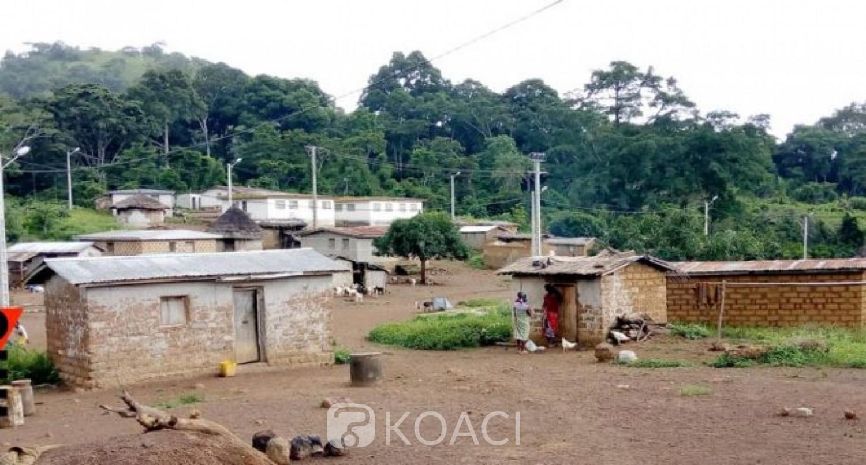 Côte d'ivoire: Décès d'un admis au concours exceptionnel de recrutement d'enseignants contractuels, son village sur le pied de guerre