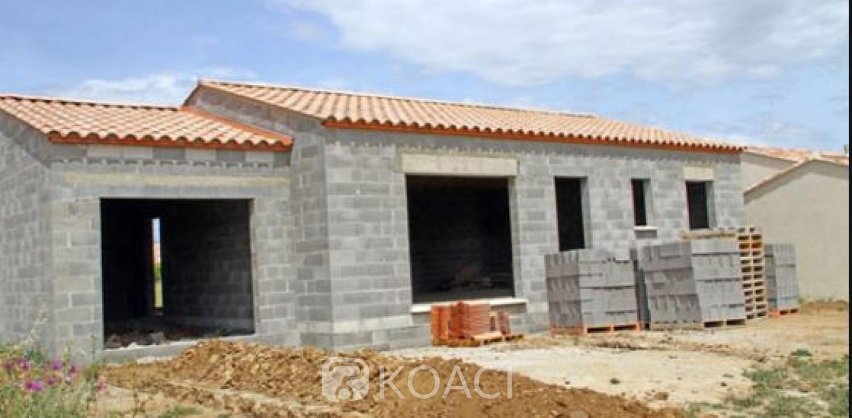 Côte d'Ivoire : Acquisition des terrains, tout savoir sur l'Arrêté de Construction Définitive (ACD)