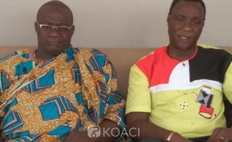Côte d'Ivoire: A Port-Bouët, dans l'affaire conflit foncier à la cité « Cissé de la paix», l'ancien chef du village et ses acolytes, recherchés par les acquéreurs