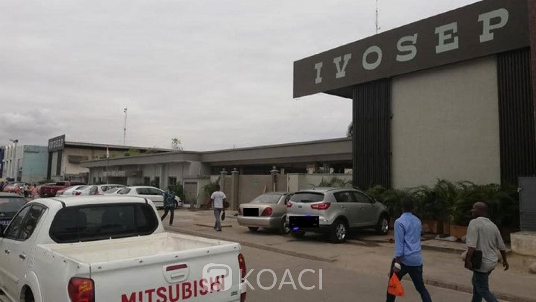 Côte d'Ivoire: Supposées photos de DJ Arafat publiées sur les médias sociaux, Ivosep porte plainte, la police sur les traces des auteurs
