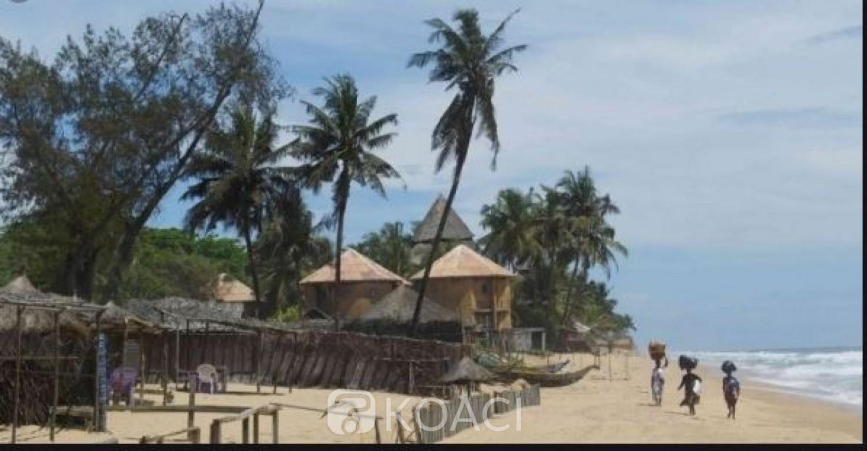 Côte d'Ivoire: Appel à la vigilance, les prévisions météorologiques indiquent que des vents forts et des vagues sont susceptibles de toucher le littoral