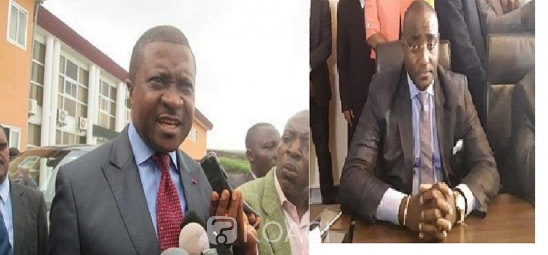 Cameroun: Dissensions à la Camair-Co, le PCA et le DG se déchirent
