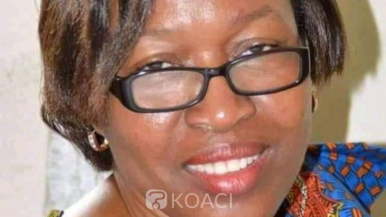 Côte d'Ivoire: Affaire une secrétaire tuée dans une paroisse, l'interpellation de 02 suspects annoncée
