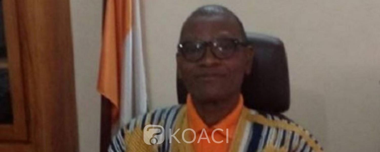 Côte d'Ivoire : Un cadre de l'éducation nationale se dit surpris de sa nomination au sein du FPI de Affi N'Guessan