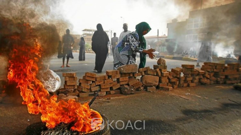 Soudan: 37 morts et 200 blessés dans des heurts tribaux dans l'est