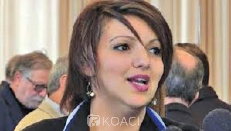 Algérie: La ministre de la culture rend sa démission suite à une bousculade mortelle