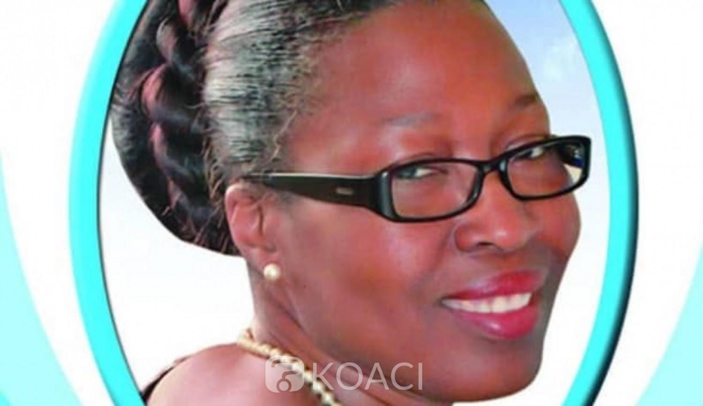 Côte d'Ivoire :   Les tueurs de la secrétaire de l'église Sainte Cécile appréhendés et placés sous mandat de dépôt passibles de l'emprisonnement à vie