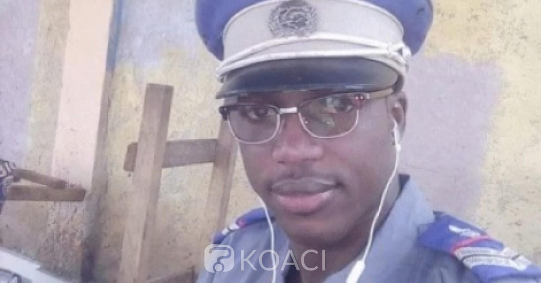 Côte d'Ivoire :   Yopougon, après l'assassinat du MDL, le Haut patronat des entreprises de transport routier condamne l'acte «irresponsables » des meurtriers