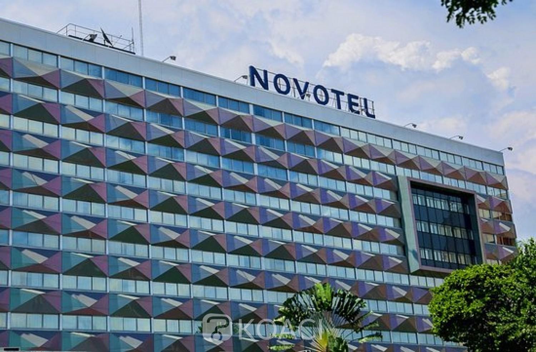 Côte d'Ivoire: Le Novotel pris dans la vague d'une nouvelle intox sécuritaire