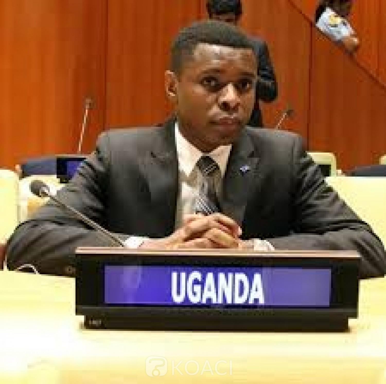 Ouganda: Un étudiant d'Havard veut poursuivre Museveni pour avoir été bloqué sur Twitter