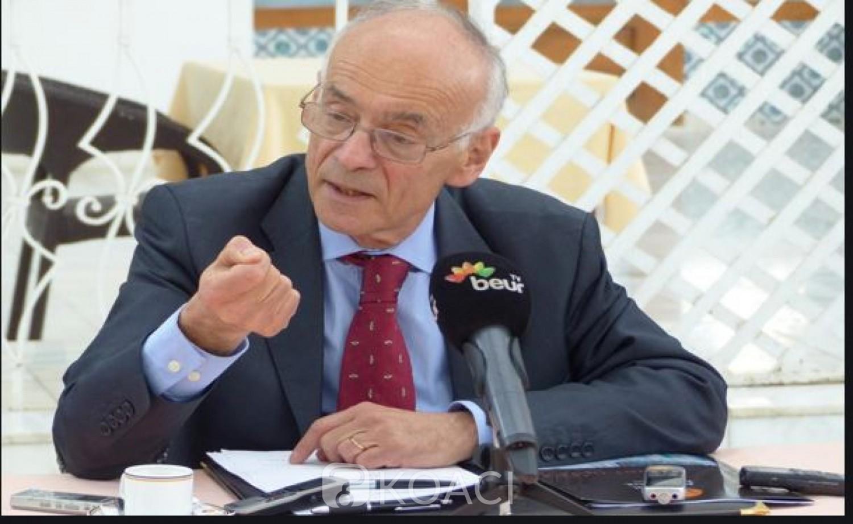 Côte d'Ivoire : Intervention militaire lors de la crise post-électorale, l'ancien directeur Afrique au Quai d'Orsay révèle : « Il y avait des emplois français en jeu »