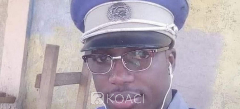 Côte d'Ivoire : Après le meurtre du gendarme, le  CNDH  rappelle au  gouvernement  «les mesures contre l'anarchie dans le transport  se font toujours attendre »