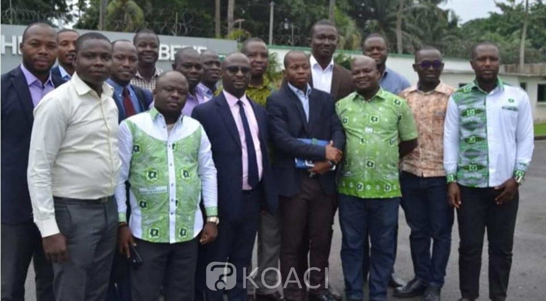 Côte d'Ivoire: 2020, Bédié restructure son parti et fait appelle dans le Bureau Politique à des jeunes  pour la bataille