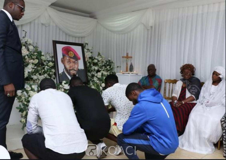 Côte d'Ivoire: 150 millions FCFA de fonds publics pour l'organisation des obsèques de Dj Arafat ?