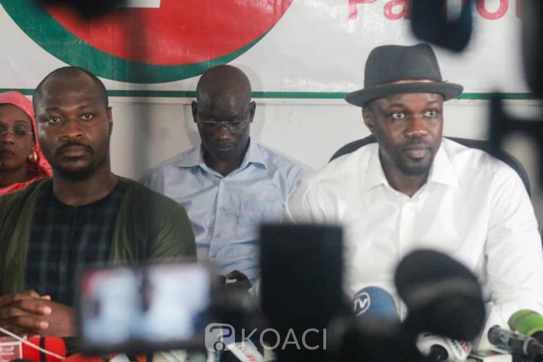 Sénégal: Après le scandale du pétrole, graves révélations sur la gestion du fer du Falémé