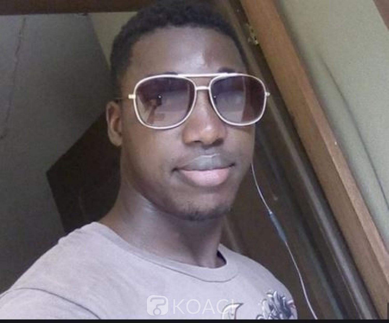 Côte d'Ivoire : Meurtre du gendarme, Ange Kessy veut la liste de tous les officiers, sous-officiers et militaires du rang victimes d'attaques meurtrières