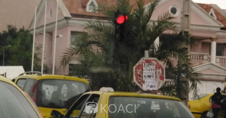 Côte d'Ivoire: Une sexagénaire tuée dans un braquage à Cocody