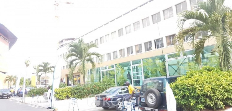 Côte d'Ivoire :  Faillite de la BHCI, la Direction dément l'information et annonce qu'elle portera plainte contre les commanditaires