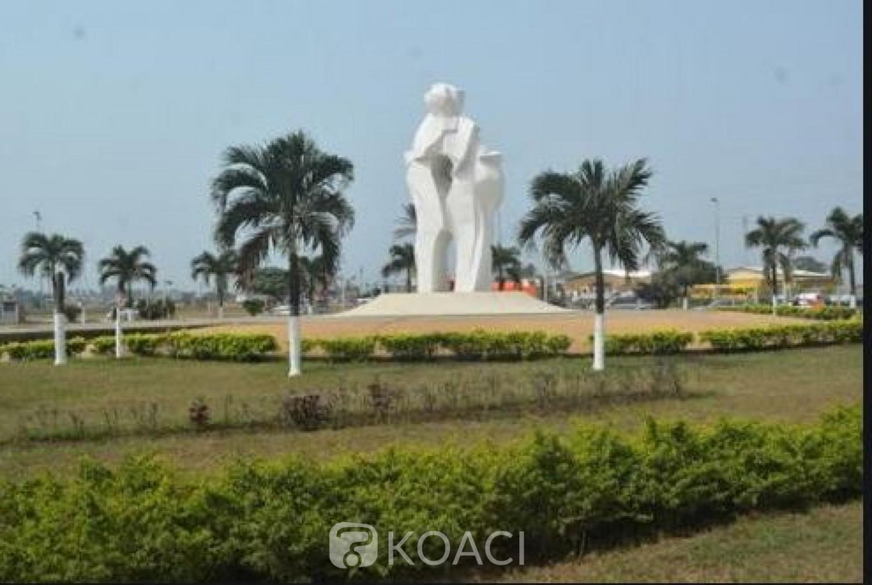 Côte d'Ivoire : La mairie de Port Bouët et le District d'Abidjan opposés sur des travaux d'embellissement dans la commune