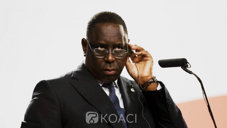 Sénégal: Explosion de la facture téléphonique, l'Etat coupe les lignes et initie des forfaits mensuels pour ses agents