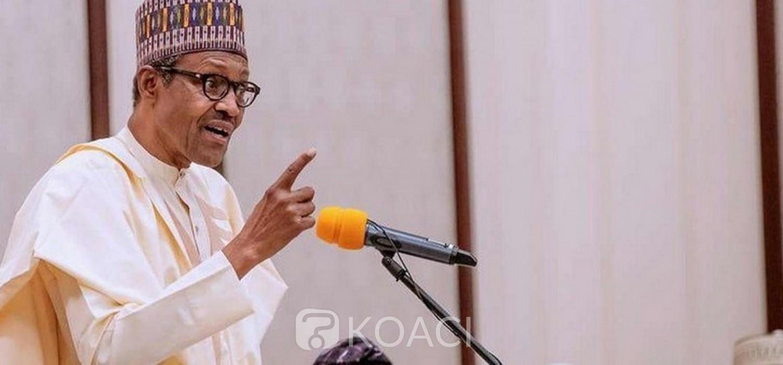 Nigeria Afrique-du Sud : Crise xénophobe, Buhari gronde et dépêche un envoyé spécial chez Ramaphosa, appels au calme
