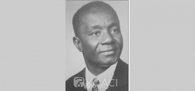 Côte d'Ivoire : Le premier Directeur Général de la Sotra Aka Albert  est décédé